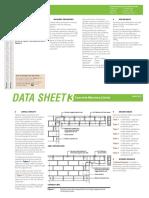 ds3-concrete-masonry-lintels.pdf