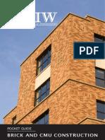 MIW-Pocket-Guide.pdf