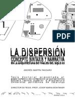 2004AndresPassaroTeseDoutoradoETSAB-UPC.pdf
