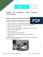 calendarioParte6.pdf