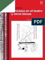 2016 La música en el Teatro y otros temas balieroWEB.pdf