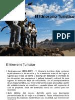 1. Itinerario Turístico-1_202