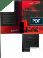 286549922-Bernard-Tschumi-Architecture-and-Disjunction.pdf