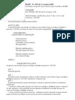 HG1425-2006.pdf