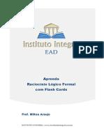 Raciocínio_Lógico_com_Flash_Cards-3.pdf