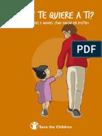 PGF Educar en Positivo