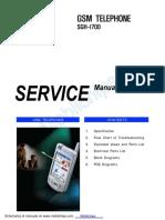 N8-00 RM-596 Service Schematics v3.0