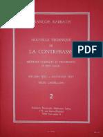 Rabbath Method Book 2.pdf