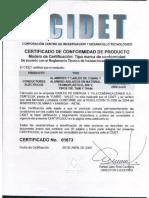 ALAMBRES Y CABLES CENTELSA.pdf