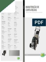 Manutencaodecorta-relvas.pdf