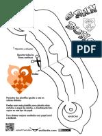 Gran-Buho.pdf