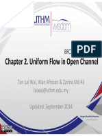 BFC21103 Chapter2