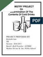 5893-27244-cbse-xii-chemistry-project-determi.pdf