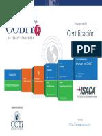 certificaciones_cobit