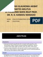 Presentation jurnal.pptx