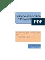 METODO-DE-IDENTIFICACION-Y-EVALUACION-DE-RIESGOS.xlsx