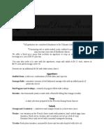 P.R.Menu Fall 10 (2)