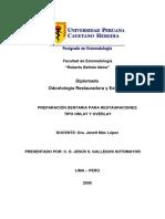72197278-Preparacion-dentaria-para-restauraciones-Onlay-y-Overlay.pdf