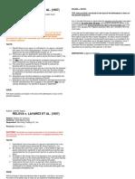 Week 11 (Easement).pdf