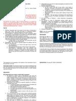 Week 12 - missing 2 cases.pdf