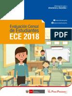 Folleto-ECE-2018.pdf