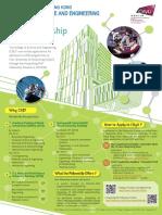 HKPFS Poster E-Version