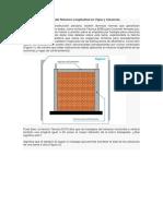 362432145-Empalme-Por-Traslape-Del-Refuerzo-Longitudinal-en-Vigas-y-Columnas.pdf