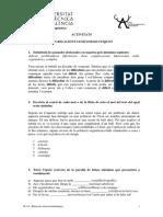M A L Unitat 18 Les relacions lexicosemàntiques.pdf
