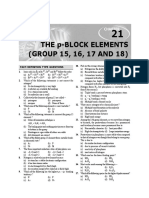 NCERT Xtract Chemistry.pdf