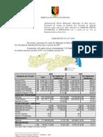 PPL-TC_00035_10_Proc_02418_08Anexo_01.pdf