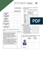 TALLER Connotación y Denotación.pdf