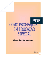 Livro Programaremeducaoespecial 100520070152 Phpapp02 110325171511 Phpapp01