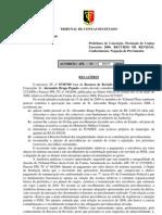 07387_09_Citacao_Postal_moliveira_APL-TC.pdf