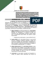 02964_08_Citacao_Postal_fvital_APL-TC.pdf