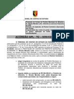 03230_09_citacao_postal_fvital_apl-tc.pdf