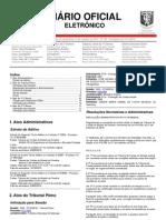 DOE-TCE-PB_165_2010-10-15.pdf