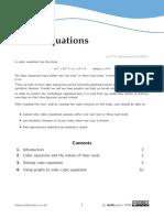 mc-ty-cubicequations-2009-1.pdf