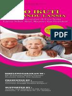 FILE PDF x Banner Baru PINK