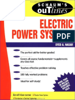 Schaum_Electric_Power_Systems.pdf