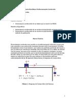 73066104-Practica-1-MRUA.pdf