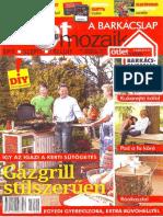 Ötlet Mozaik 2017 08.pdf