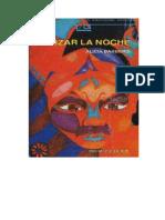 cruzar_la_noche_alicia_barberis.pdf