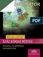 Száz kémiai mítosz.pdf