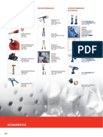 Catalogo Material Electrico Herramientas 2015 Gave