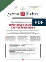 news-letter4 ge