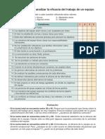 cuestionario_eficacia_trabajo_en_equipo.pdf