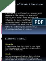 Elements of Greek Literature.pptx