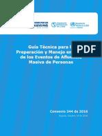 Guia-preparacion-manejo-salud-eventos-afluencia-masiva-personas.pdf