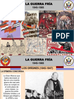 La_Guerra_Fria_la_Descolonizacion_y_la_Revolucion_Cubana (1).pdf