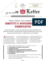 news-letter4 it